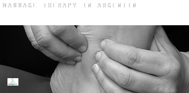 Massage therapy in  Argentina