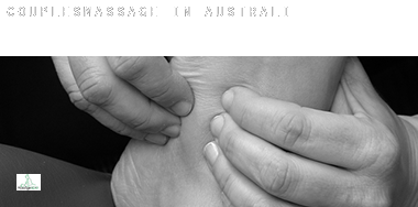 Couples massage in  Australia