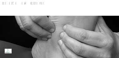 Reiki in  Quebec