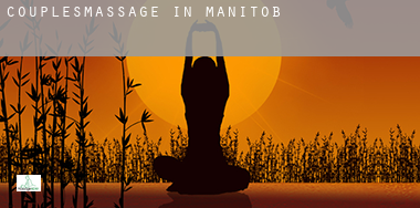Couples massage in  Manitoba
